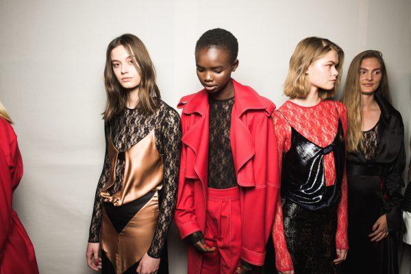 Michael Kors: een stempel op de fashion scene