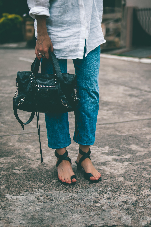 Handtassen trends voor dit studiejaar